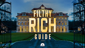 The Filthy Rich Guide thumbnail