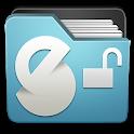 Solid Explorer Classic Unlock icon