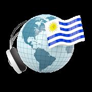 Radio Uruguay en línea