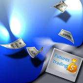 Stock Futures Trading Course