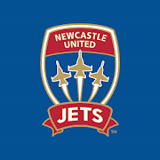 Newcastle Jets Official App