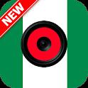 Nigerian Gospel Music: Nigerian Gospel Songs icon