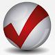 Bunadeger - Alışverişin Adresi Android apk