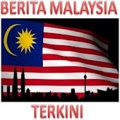 Berita Malaysia Latest