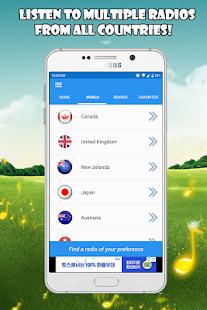 Smooth Radio App fm UK free listen Online – Apps on Google Play