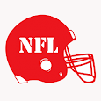 NFL Live - American Football Score and Streaming