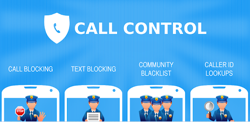call blocker apk for android 2.3.6