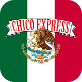 Chico Express Car Service