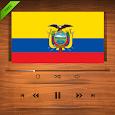 Ecuador Radio Stations apk