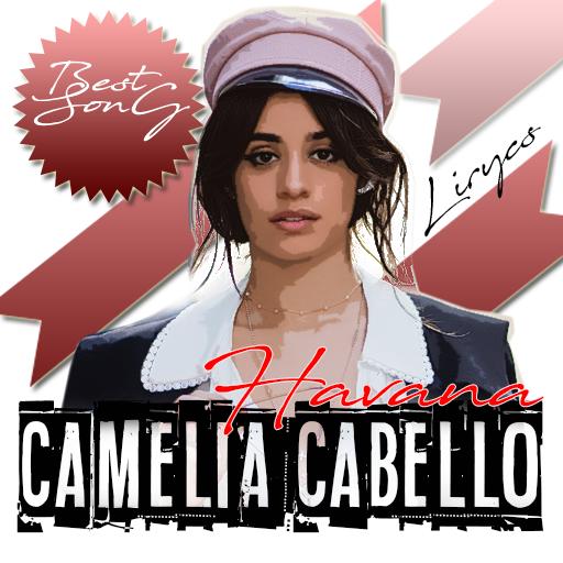 Camila Cabello Havana Mp3 Apk Download Apkpure Ai