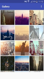 New HD Stunning New York Wallpapers - náhled