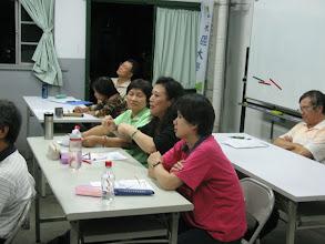 Photo: 20111012營造優質人生006