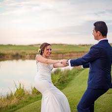 Wedding photographer Toni Perec (perec). Photo of 10.09.2018