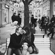 Wedding photographer Mikhail Ivanov (goodzone). Photo of 14.11.2012