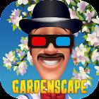 Gardenscape creator icon