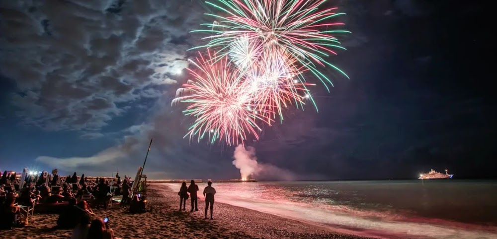 christmas-on-a-budget-goa_fireworks_christmas_