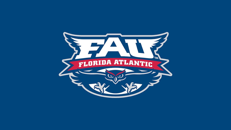 Watch Florida Atlantic Owls men's basketball live