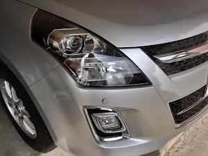 MPV LY3P 23S Lパッケージ 4WDのカスタム事例画像 シュバさんの2020年02月15日18:06の投稿