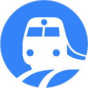 App Indian Rail Info APK for Windows Phone