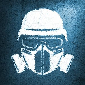 Zombie Combat Simulator 1.2.5p APK+DATA MOD