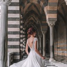 Wedding photographer Egle Sabaliauskaite (vzx_photography). Photo of 26.10.2018