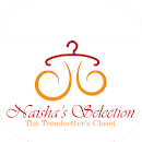 Naisha's Selection's v 2.0 app icon