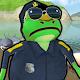 Amazing Frog Simulator Tips