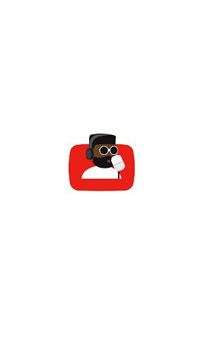 TopTube for YouTube 1.7 screenshots 1