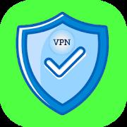 Thundar VPN - A Fast && Free VPN