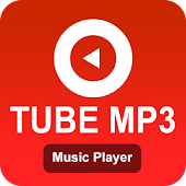Tube MP3 Music Player