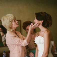 Wedding photographer Yuliya Korobova (dzhulietta). Photo of 20.08.2014
