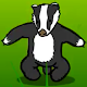 Download Badger for PC