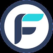 Fadhili app analytics