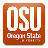 Oregon State University Guide