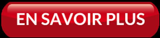 Le bouton du lien de la page du VBDA.