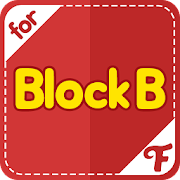 Fandom for BLOCK-B