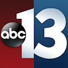 13 Action News icon