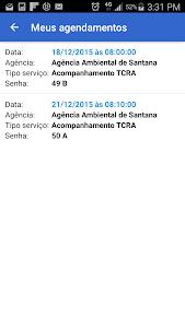 CETESB screenshot 5