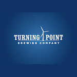 Logo of Turning Point Apple Cider