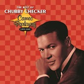 Cameo Parkway - The Best Of Chubby Checker (Original Hit Recordings) (International Version)