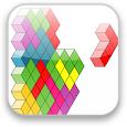 Make Block Puzzle