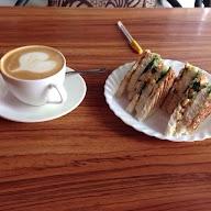 Cafe Festa photo 4