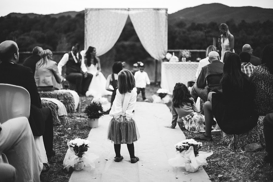Wedding photographer Vera Fleisner (Soifer). Photo of 27.01.2016