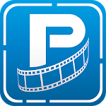Phum Cinemas Icon