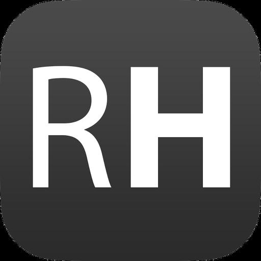 Right-Hear (RightHear) (app)