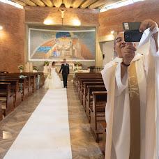 Wedding photographer Elisabetta Figus (elisabettafigus). Photo of 02.10.2018