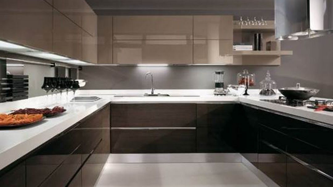 ideas y diseños cocinas integrales - Furniture Manufacturer ...