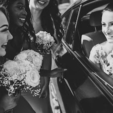 Fotograful de nuntă Haitonic Liana (haitonic). Fotografia din 14.01.2019