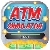 ATM Learning - Cash Simulator