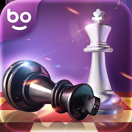 Chess - Boyaa Catur Online (game)